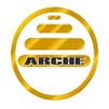 Grupo Arche